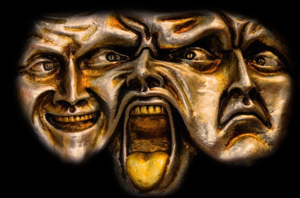 מהו פחד קהל? על טיפול בפחד קהל